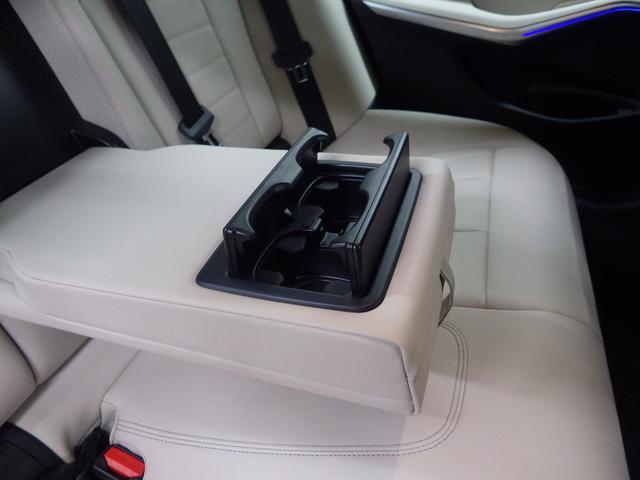 320d xDrive MスポEDジョイ+ハイライP ハイラインパッケージ・オイスターレザーシート・電動リアゲート・アクティブクルーズコントロール・コンフォートアクセス・ハンズオフ・Bluetoothオーディオ・・ハンズオフアシスト(33枚目)