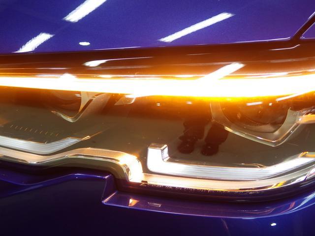 320d xDrive MスポEDジョイ+ハイライP ハイラインパッケージ・オイスターレザーシート・電動リアゲート・アクティブクルーズコントロール・コンフォートアクセス・ハンズオフ・Bluetoothオーディオ・・ハンズオフアシスト(44枚目)