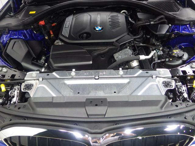 320d xDrive MスポEDジョイ+ハイライP ハイラインパッケージ・オイスターレザーシート・電動リアゲート・アクティブクルーズコントロール・コンフォートアクセス・ハンズオフ・Bluetoothオーディオ・・ハンズオフアシスト(45枚目)