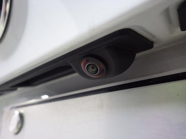 xDrive 18d xライン エディションジョイ+ セーフティパッケージ・コンフォートパッケージ・純正ナビ・アクティブクルーズコントロール・コンフォートアクセス・Bluetoothオーディオ・バックカメラ・ハンズフリー・ETC・正規認定中古車(11枚目)