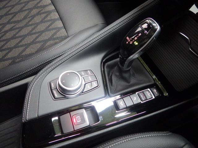 xDrive 18d xライン エディションジョイ+ セーフティパッケージ・コンフォートパッケージ・純正ナビ・アクティブクルーズコントロール・コンフォートアクセス・Bluetoothオーディオ・バックカメラ・ハンズフリー・ETC・正規認定中古車(19枚目)