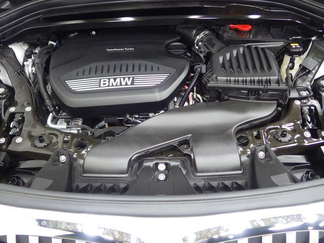 xDrive 18d xライン エディションジョイ+ セーフティパッケージ・コンフォートパッケージ・純正ナビ・アクティブクルーズコントロール・コンフォートアクセス・Bluetoothオーディオ・バックカメラ・ハンズフリー・ETC・正規認定中古車(20枚目)