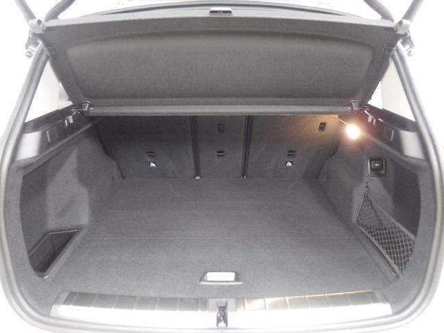 xDrive 18d xライン エディションジョイ+ セーフティパッケージ・コンフォートパッケージ・純正ナビ・アクティブクルーズコントロール・コンフォートアクセス・Bluetoothオーディオ・バックカメラ・ハンズフリー・ETC・正規認定中古車(27枚目)