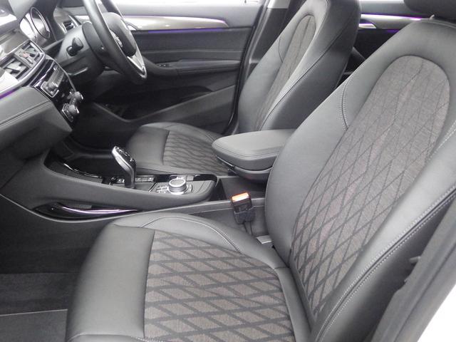 xDrive 18d xライン エディションジョイ+ セーフティパッケージ・コンフォートパッケージ・純正ナビ・アクティブクルーズコントロール・コンフォートアクセス・Bluetoothオーディオ・バックカメラ・ハンズフリー・ETC・正規認定中古車(29枚目)