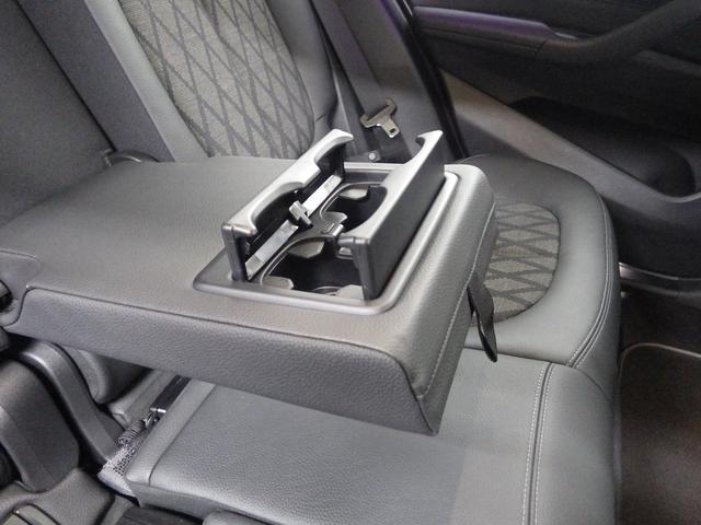 xDrive 18d xライン エディションジョイ+ セーフティパッケージ・コンフォートパッケージ・純正ナビ・アクティブクルーズコントロール・コンフォートアクセス・Bluetoothオーディオ・バックカメラ・ハンズフリー・ETC・正規認定中古車(33枚目)