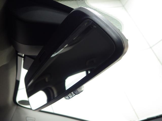 xDrive 18d xライン エディションジョイ+ セーフティパッケージ・コンフォートパッケージ・純正ナビ・アクティブクルーズコントロール・コンフォートアクセス・Bluetoothオーディオ・バックカメラ・ハンズフリー・ETC・正規認定中古車(40枚目)