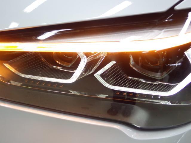 xDrive 18d xライン エディションジョイ+ セーフティパッケージ・コンフォートパッケージ・純正ナビ・アクティブクルーズコントロール・コンフォートアクセス・Bluetoothオーディオ・バックカメラ・ハンズフリー・ETC・正規認定中古車(42枚目)