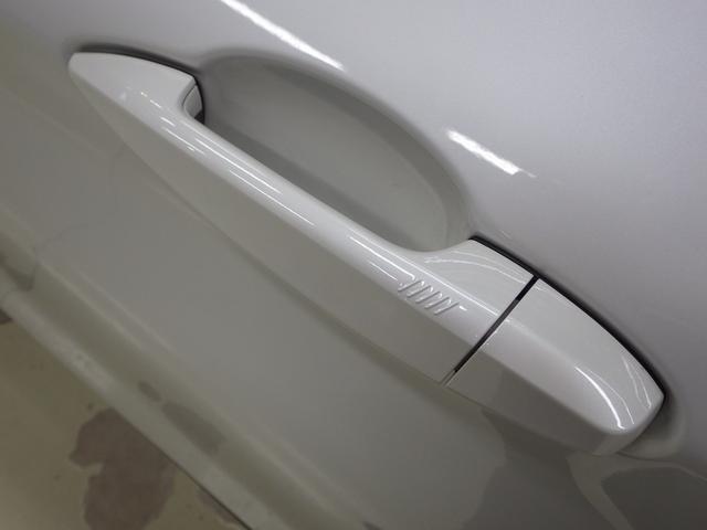 xDrive 18d xライン エディションジョイ+ セーフティパッケージ・コンフォートパッケージ・純正ナビ・アクティブクルーズコントロール・コンフォートアクセス・Bluetoothオーディオ・バックカメラ・ハンズフリー・ETC・正規認定中古車(43枚目)
