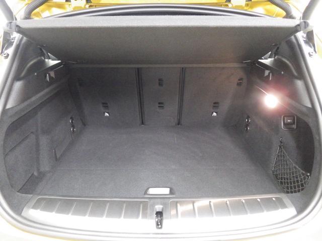 M35i ブラックレザー・セレクトパッケージ・パノラマガラスサンルーフ・HIFIスピーカー(205kw 7スピーカー)・20インチホイール ヘッドアップディスプレイ(12枚目)