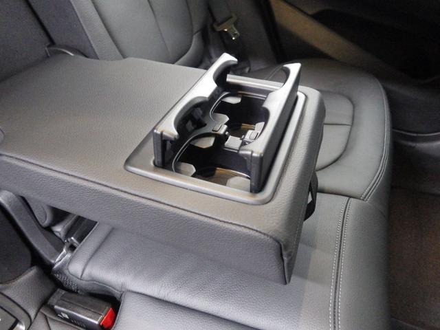 M35i ブラックレザー・セレクトパッケージ・パノラマガラスサンルーフ・HIFIスピーカー(205kw 7スピーカー)・20インチホイール ヘッドアップディスプレイ(32枚目)