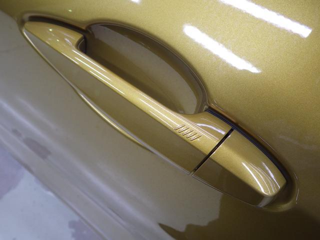M35i ブラックレザー・セレクトパッケージ・パノラマガラスサンルーフ・HIFIスピーカー(205kw 7スピーカー)・20インチホイール ヘッドアップディスプレイ(46枚目)
