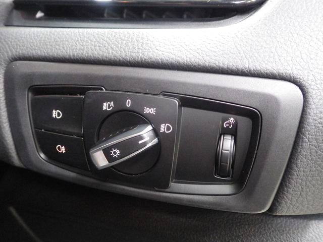 218iアクティブツアラー プラスパッケージ・パーキングサポートパッケージ・バックカメラ・HDDナビ・Bluetoothオーディオ・ハンズフリー・ETC(42枚目)