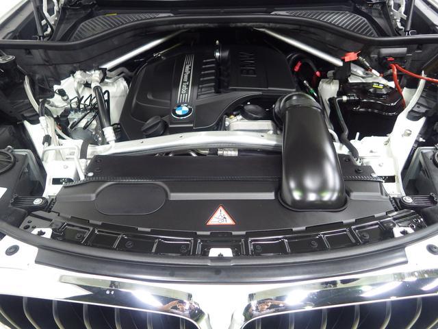 xDrive 35i M-Sport・サンルーフ・20インチアルミホイール・ブラックレザー・ウッドパネル・LEDヘッドライト・アクティブクルーズコントロール・リアシートヒーター(20枚目)
