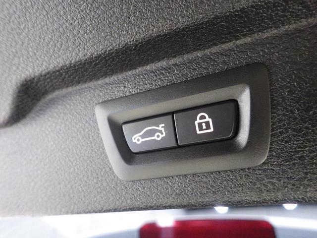 xDrive 35i M-Sport・サンルーフ・20インチアルミホイール・ブラックレザー・ウッドパネル・LEDヘッドライト・アクティブクルーズコントロール・リアシートヒーター(28枚目)
