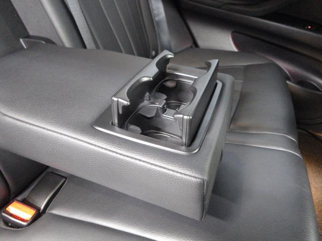 xDrive 35i M-Sport・サンルーフ・20インチアルミホイール・ブラックレザー・ウッドパネル・LEDヘッドライト・アクティブクルーズコントロール・リアシートヒーター(33枚目)