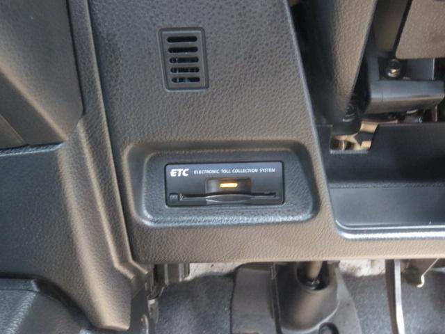 日産 ティーダラティオ 18G 6M/T HDDナビ キセノン ETC