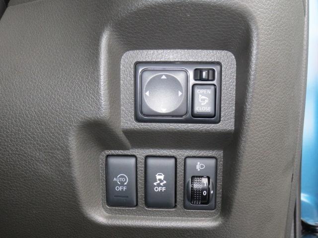 日産 キューブ 15X ナビ地デジ バックビュー USB&Bluetooth