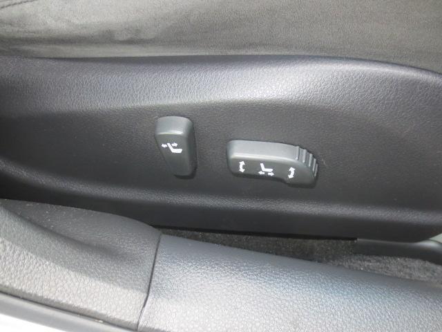 日産 ティアナ 250XL HDDナビ ETC