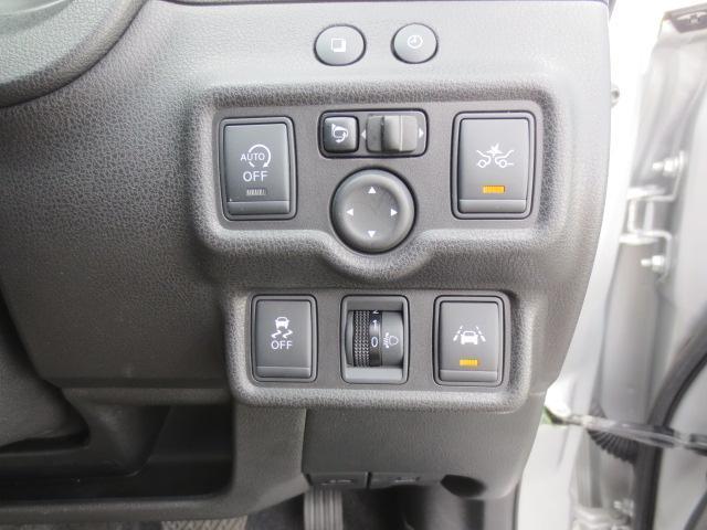 日産 ノート S DIG-S MC315D-Wナビ