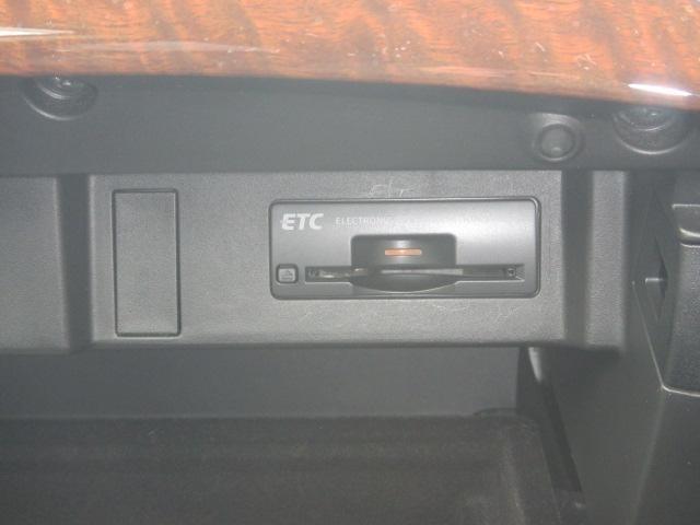 250GT サンルーフ 本革パッケージ(6枚目)