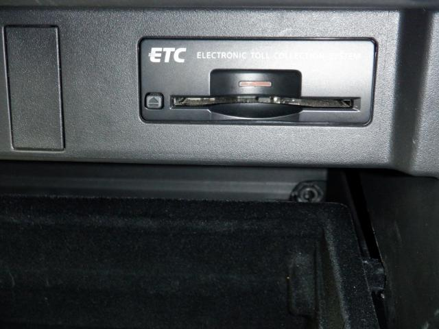 250GT HDDナビ アラウンドビュー ETC(5枚目)