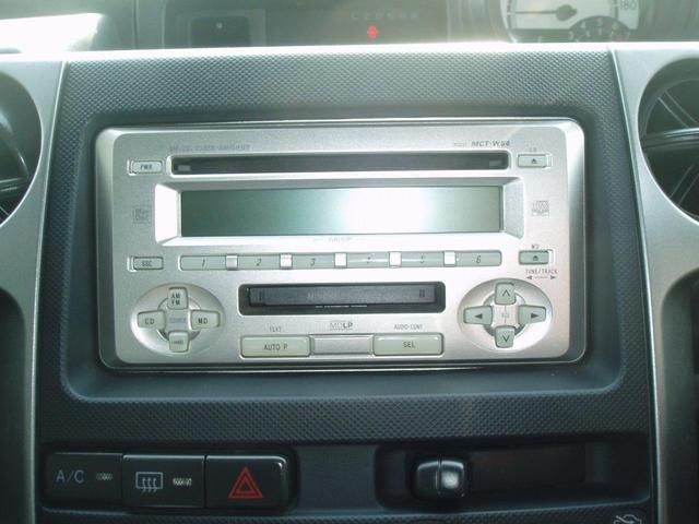 トヨタ bB S Wバージョン HID 記録簿 キーレス ETC