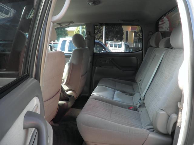 「その他」「タンドラ」「SUV・クロカン」「東京都」の中古車12