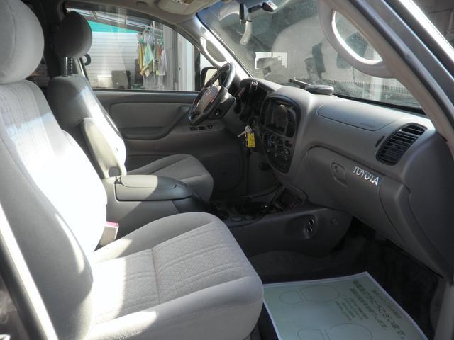 「その他」「タンドラ」「SUV・クロカン」「東京都」の中古車13