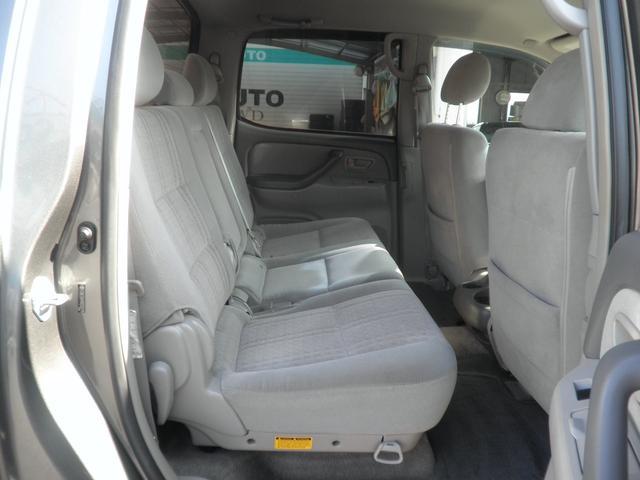 「その他」「タンドラ」「SUV・クロカン」「東京都」の中古車14