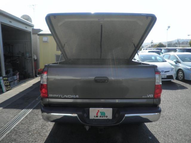 「その他」「タンドラ」「SUV・クロカン」「東京都」の中古車19