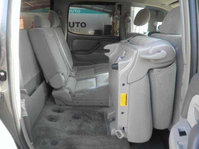 「その他」「タンドラ」「SUV・クロカン」「東京都」の中古車20