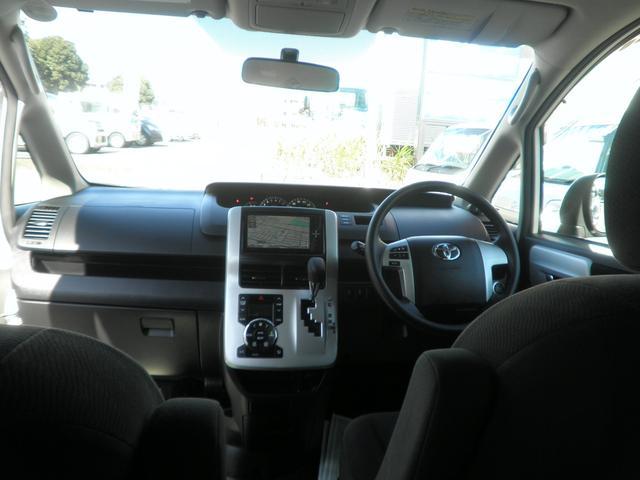「トヨタ」「ノア」「ミニバン・ワンボックス」「東京都」の中古車15