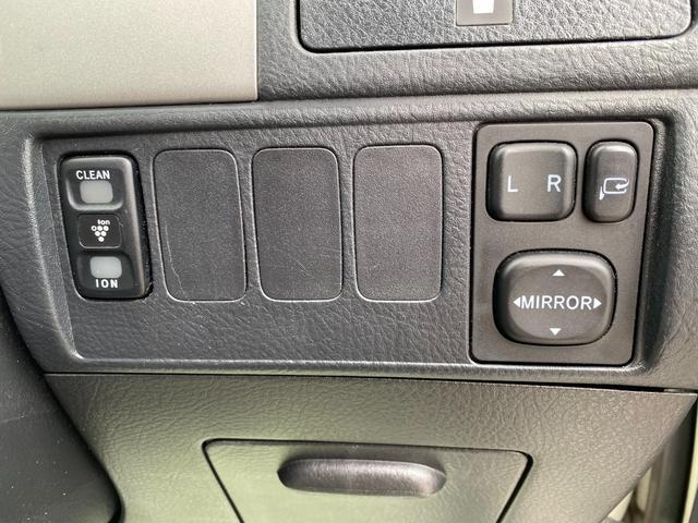 カスタム RS テイン車高調 社外マフラー(20枚目)