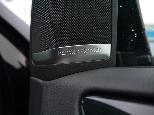 GL63 AMG 純正HDDナビツインテレビ 黒革 SR(16枚目)
