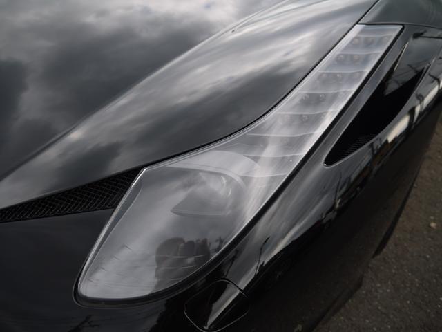 「フェラーリ」「フェラーリ 458スパイダー」「オープンカー」「東京都」の中古車21