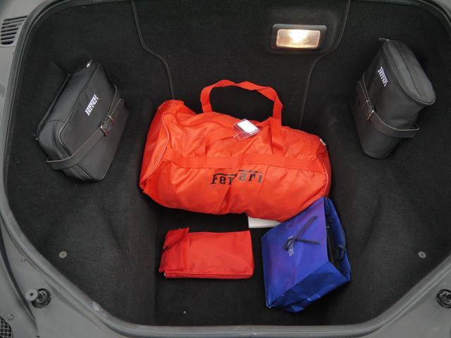 「フェラーリ」「フェラーリ 458スパイダー」「オープンカー」「東京都」の中古車22
