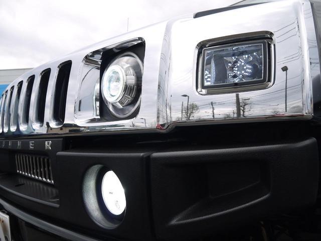 リフトアップ公認車 新車並行 最終型6速オートマ(18枚目)