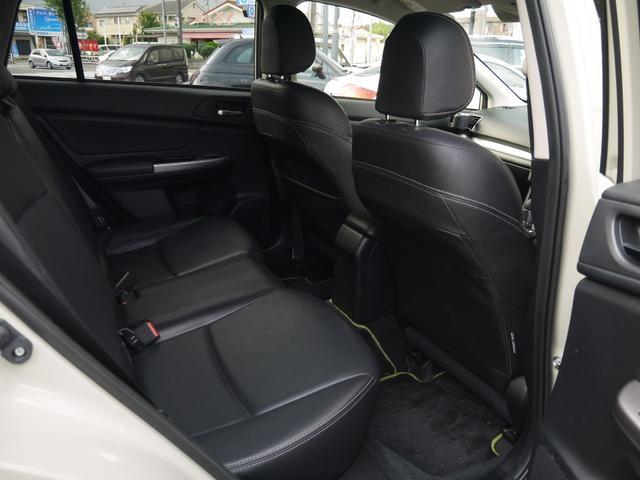 「スバル」「XV」「SUV・クロカン」「東京都」の中古車8