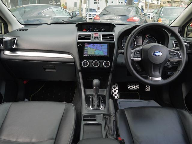 「スバル」「XV」「SUV・クロカン」「東京都」の中古車10