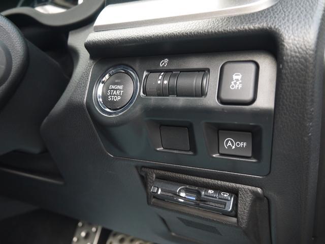 「スバル」「XV」「SUV・クロカン」「東京都」の中古車18