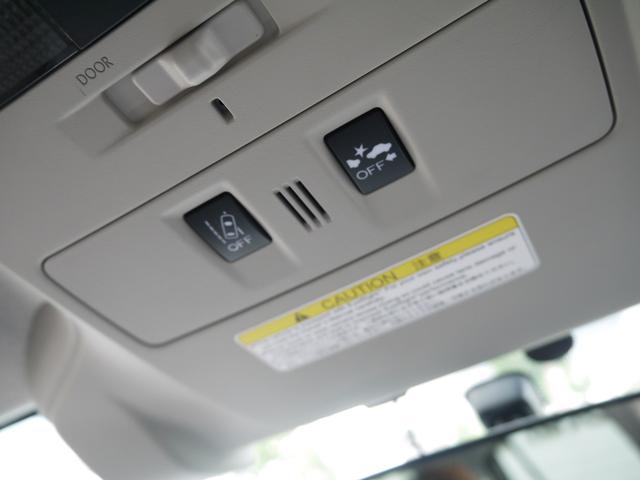 「スバル」「XV」「SUV・クロカン」「東京都」の中古車20