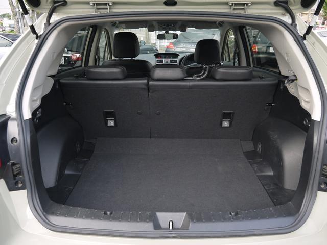 「スバル」「XV」「SUV・クロカン」「東京都」の中古車21