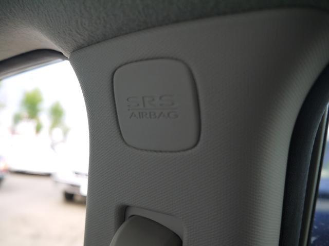 「スバル」「XV」「SUV・クロカン」「東京都」の中古車23