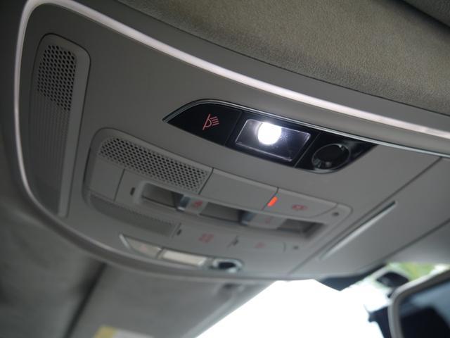 「アウディ」「A8」「セダン」「東京都」の中古車21