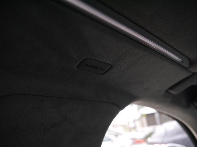 「アウディ」「A8」「セダン」「東京都」の中古車37