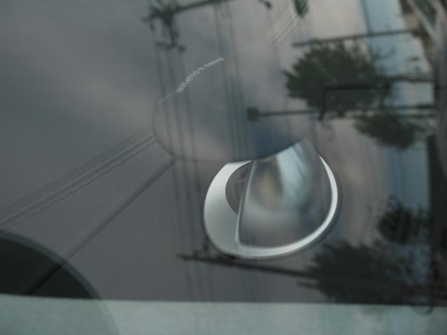 「アウディ」「A8」「セダン」「東京都」の中古車52