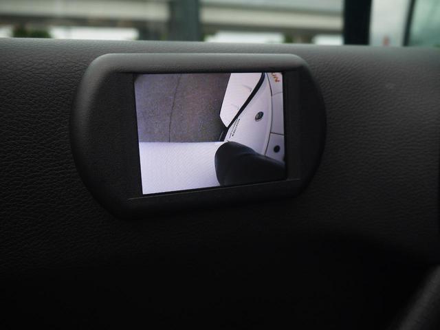 スポーツ 新品取付防水電動ウインチ ストラーダフルセグナビテレビ バックカメラ LEDヘッドライト&50インチライトバー ルビコンボンネット オーバーフェンダー 17インチアルミ グリル 4インチリフトアップ(17枚目)