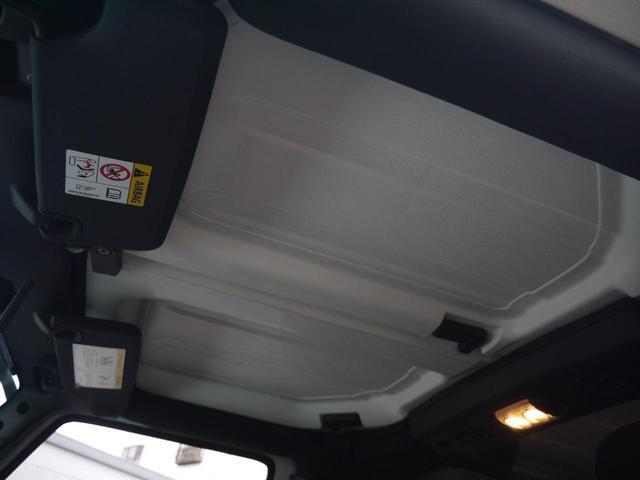 スポーツ 新品取付防水電動ウインチ ストラーダフルセグナビテレビ バックカメラ LEDヘッドライト&50インチライトバー ルビコンボンネット オーバーフェンダー 17インチアルミ グリル 4インチリフトアップ(30枚目)
