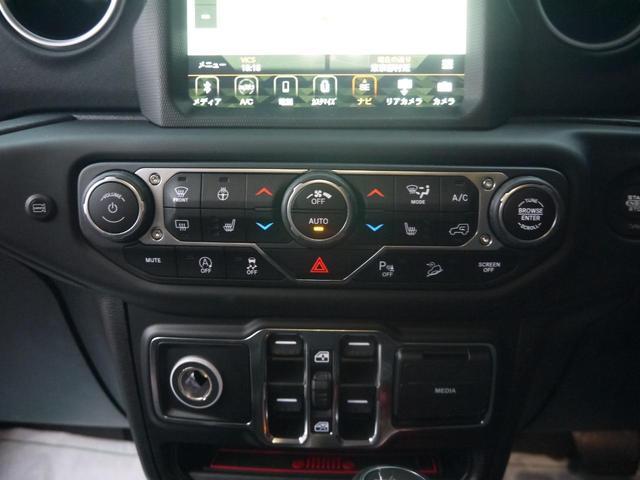 サハラ 2.0Lターボ 黒革シート ヒッチメンバー LEDヘッドライト クルーズコントロール フロント・リア・サイドカメラ ステアリング&シートヒーター カープレイ パーキングセンサー ETC 新車3年保証(11枚目)