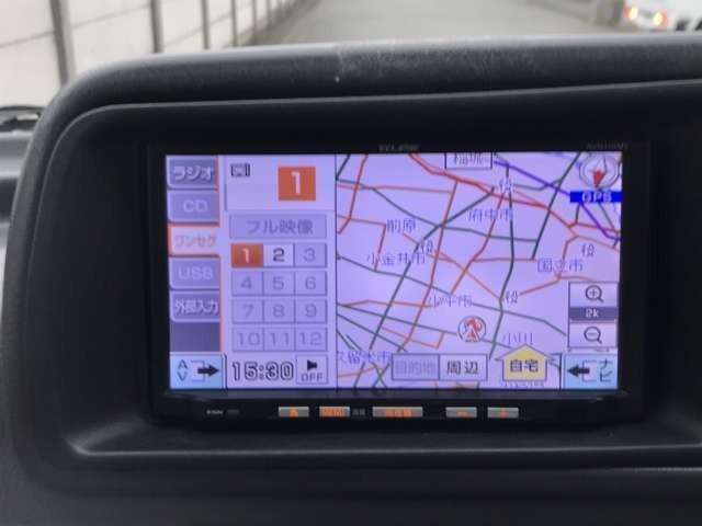 「スバル」「サンバーバン」「軽自動車」「東京都」の中古車10